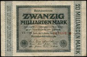 R.115j: 20 Milliarden Mark 1923 YZ (3)