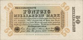 R.116h: 50 Milliarden Mark 1923 (1)