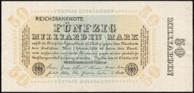 R.116h: 50 Mrd. Mark 1923 (2)