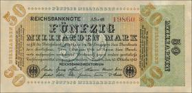 R.117a: 50 Milliarden Mark 1923 5-stellig (1)