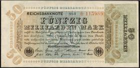 R.117b: 50 Milliarden Mark 1923 (1/1-)