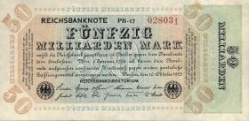 R.117d: 50 Milliarden Mark 1923 (1)