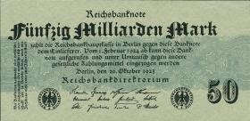 R.122a: 50 Milliarden Mark 1923 (1)