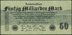 R.122a: 50 Milliarden Mark 1923  (3)