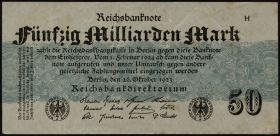 R.122b: 50 Milliarden Mark 1923 H grau (3)