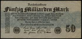 R.122c: 50 Milliarden Mark 1923 grau (3)