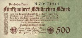 R.124b: 500 Milliarden Mark 1923 (3)