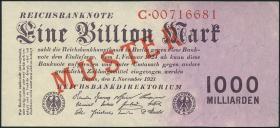 R.126M: 1 Billion Mark 1923 MUSTER (1)