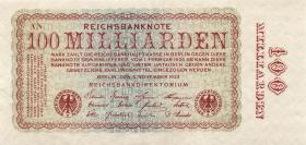 R.130a: 100 Milliarden Mark 1923 (1)