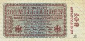 R.130b 100 Milliarden Mark 1923 H (2)