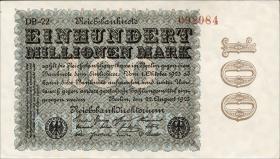 R.106q 100 Mio. Mark 1923 (1)
