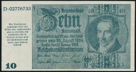 R.180a: 10 Mark 1945 Schörner (2)