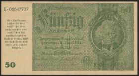 R.181: 50 Mark 1945 Schörner (2)