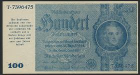 R.182b: 100 Reichsmark 1945 Schörner (2)