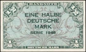 R.230 1/2 DM 1948 (2)