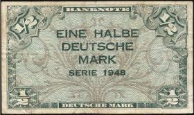 R.230 1/2 DM 1948 (3)
