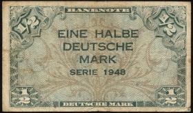 R.230 1/2 DM 1948 (4)