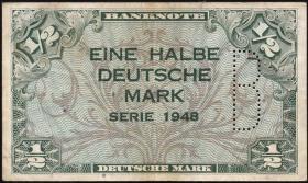 R.231b 1/2 DM 1948 B-Perforation (3)