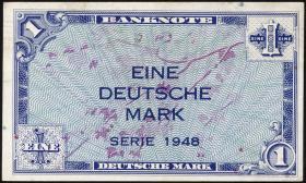 R.232 1 DM 1948 (1/1-)