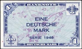 R.232 1 DM 1948 (1)