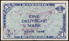 R.232 1 DM 1948 (3)
