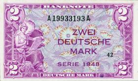 R.234a 2 DM 1948 Serie A/A (1)