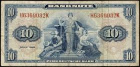 R.238 10 DM 1948 (4)
