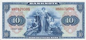 R.238 10 DM 1948 (1)