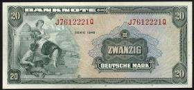 R.240 20 DM 1948 (1)