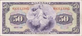 R.242 50 DM 1948 (1)