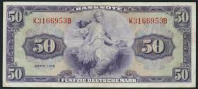R.242 50 DM 1948 (3)