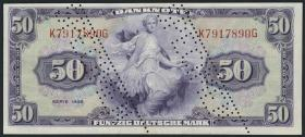 R.242M3 50 Deutsche Mark 1948 SPECIMEN (1)