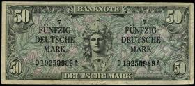 R.248a 50 DM 1948 Liberty (3)