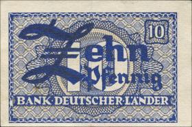 R.251 10 Pfennig (1948)  (1)