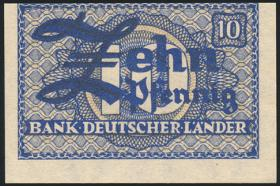 R.251 10 Pfennig BDL Fehlschnitt (1)