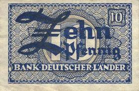 R.251 10 Pfennig (1948) (3)