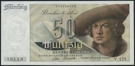 R.254 50 DM 1948 V.125 (1)