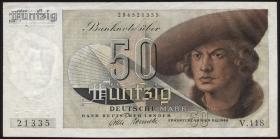 R.254 50 DM 1948 BDL (1)