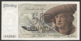 R.255 50 DM 1948 B-Stempel (1)