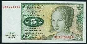 R.262e 5 DM 1960 (2)
