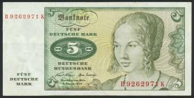 R.269a 5 DM 1970 (3)