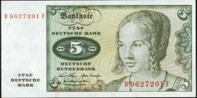 R.269a 5 DM 1970 (2)