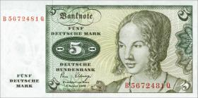 R.285a 5 DM 1980 Serie B (1)