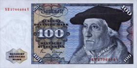 R.289a 100 DM 1980 (1)