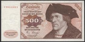 R.290a 500 DM 1980 (3)