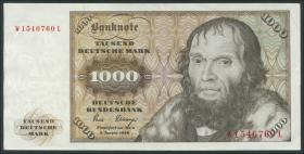 R.291a 1000 DM 1980 W/L (2)