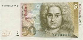 R.299a 50 DM 1991 (2)