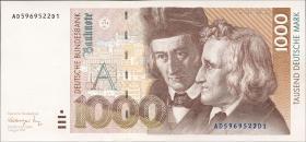 R.302a 1000 DM 1991 AD (1)