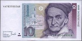 R.303b 10 DM 1993 YA Ersatznote(1)