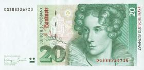 R.304 20 DM 1993 (1)